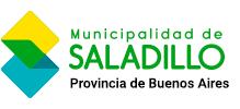 Municipio de Saladillo